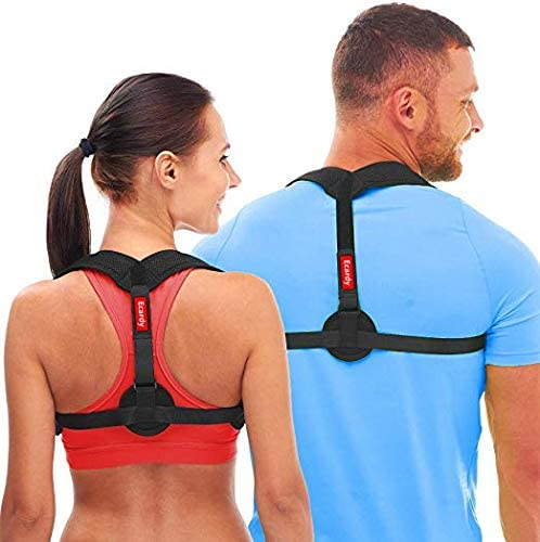 Ecardy Back Posture Corrector