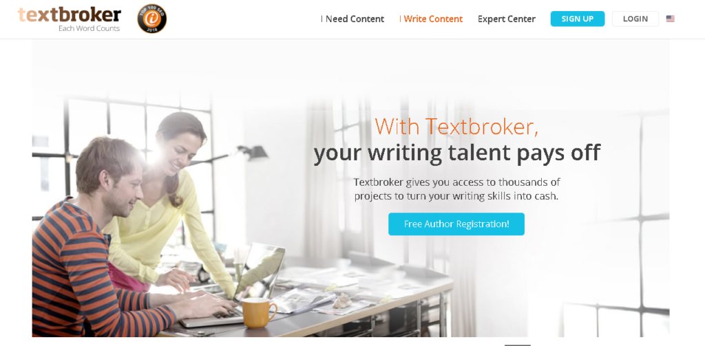 How To Find Freelance Writing Gigs