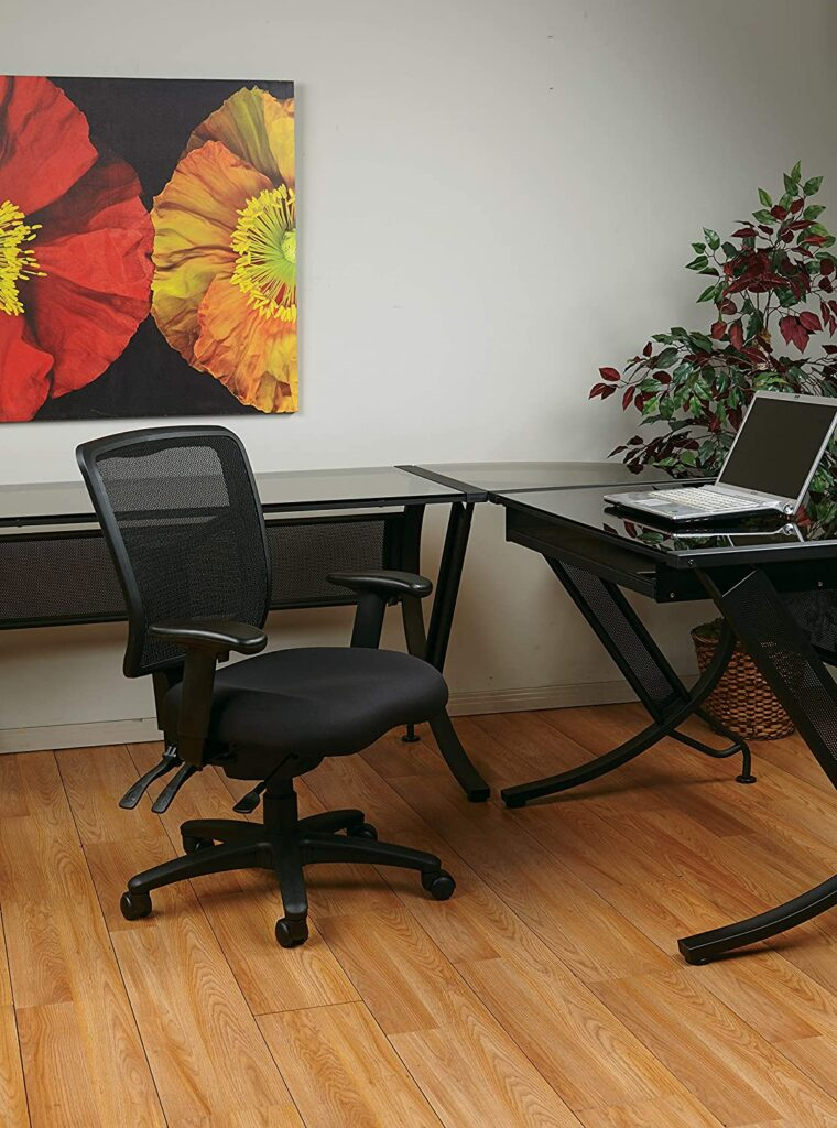 Office Star ProGrid Chair