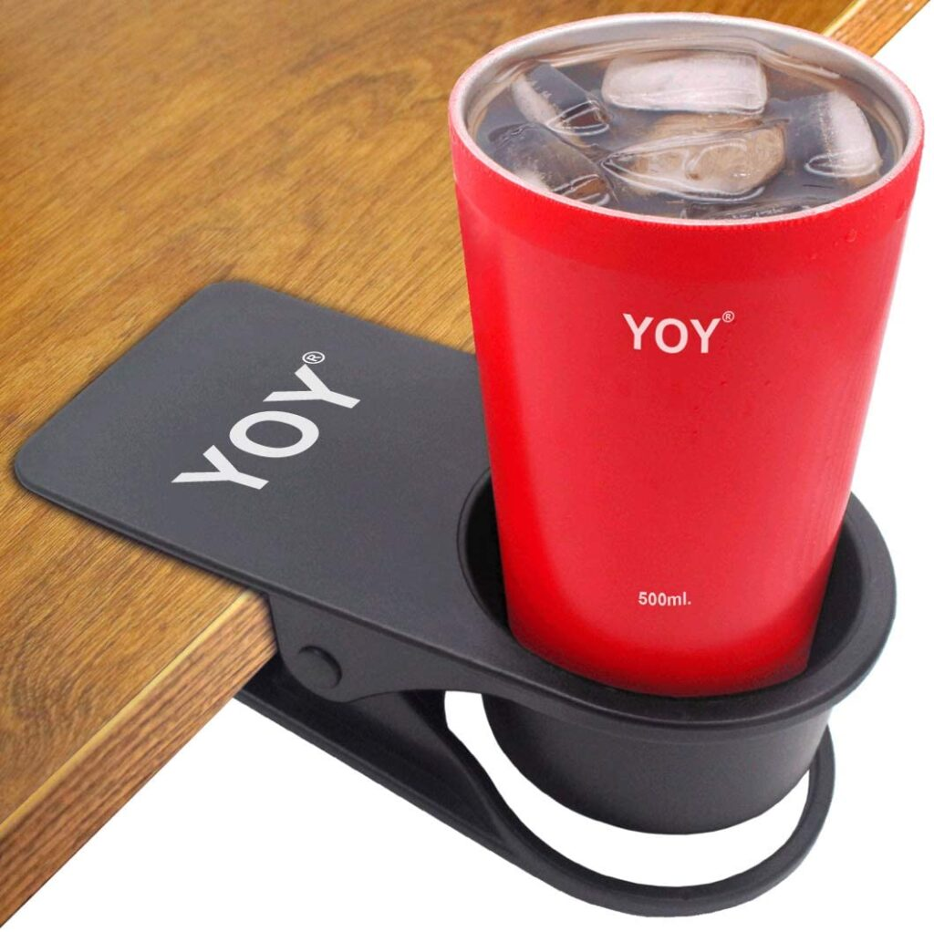 YOY Cup Holder