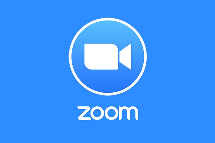 zoom vs webex
