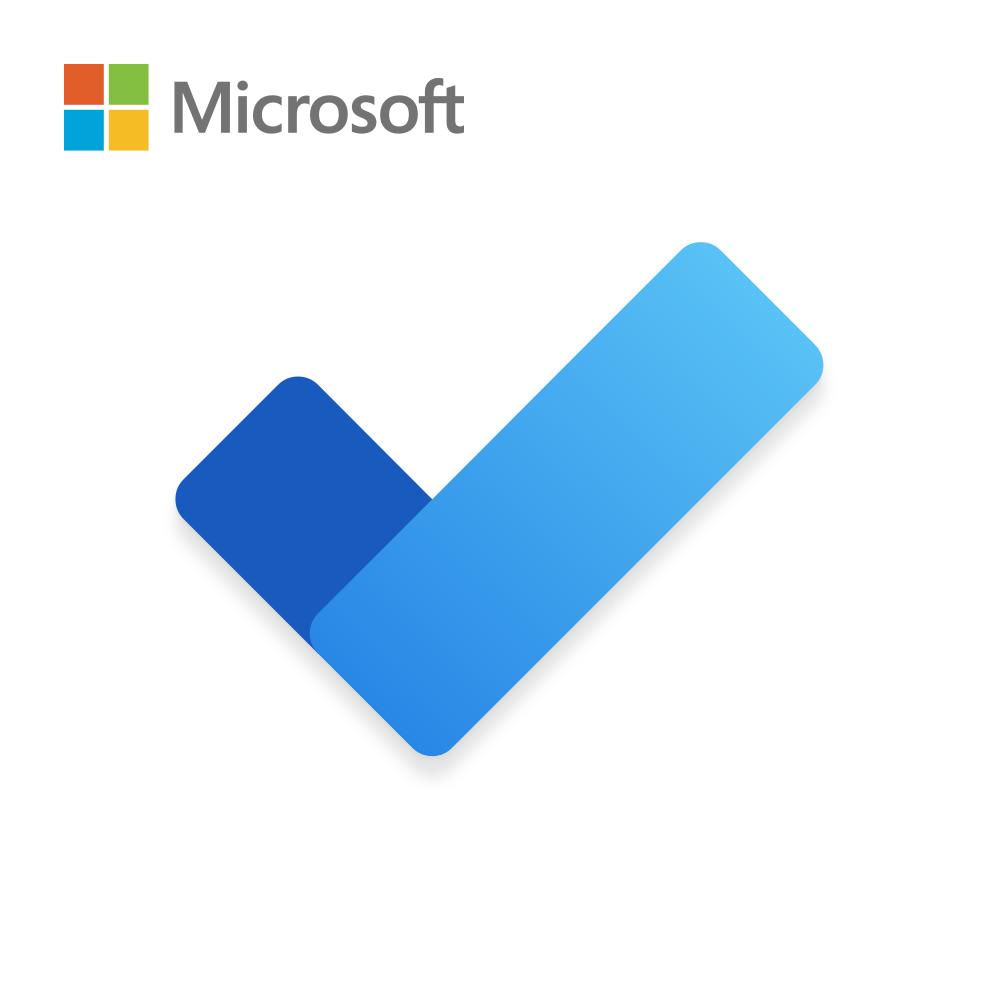 Microsoft To Do