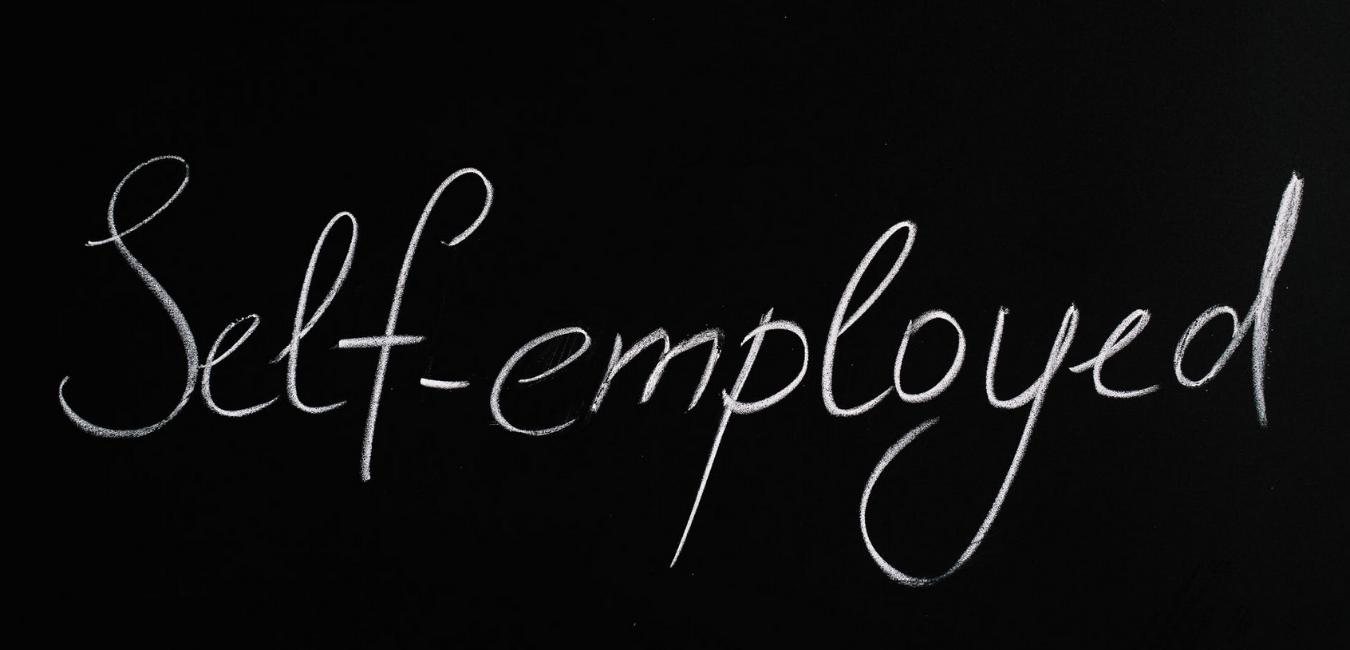 7 Best Self Employed Jobs